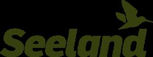 Κυνηγετική Ενδυμασία Seeland - Σ. Ναυπλιώτης ΑΒΕΕ