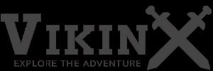 Κυνηγετική Ενδυμασία VikinX - Σ. Ναυπλιώτης ΑΒΕΕ